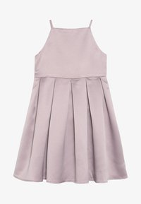 Chi Chi Girls - NESSIE DRESS - Cocktail dress / Party dress - pink - 2