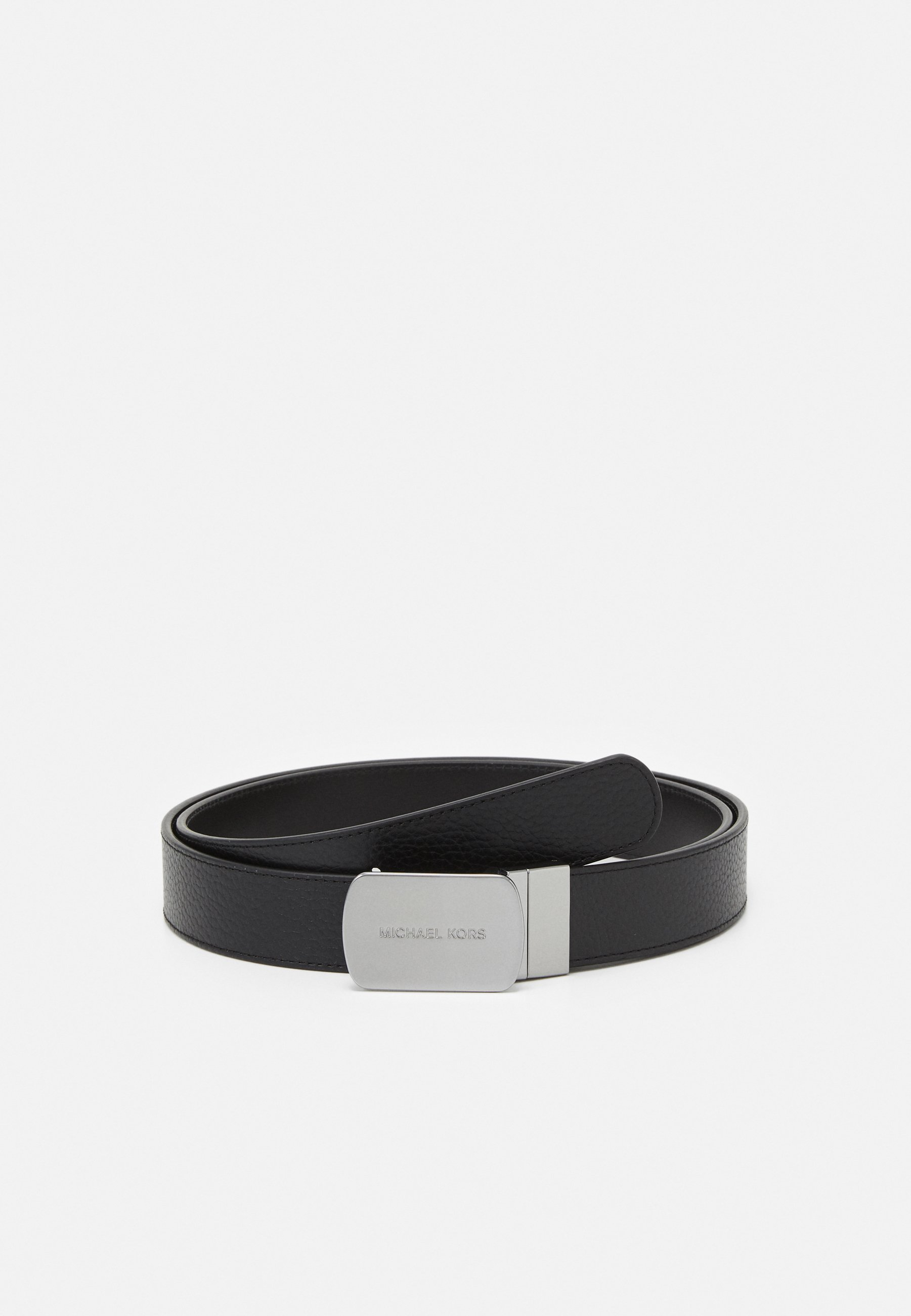 Women BELT - Belt