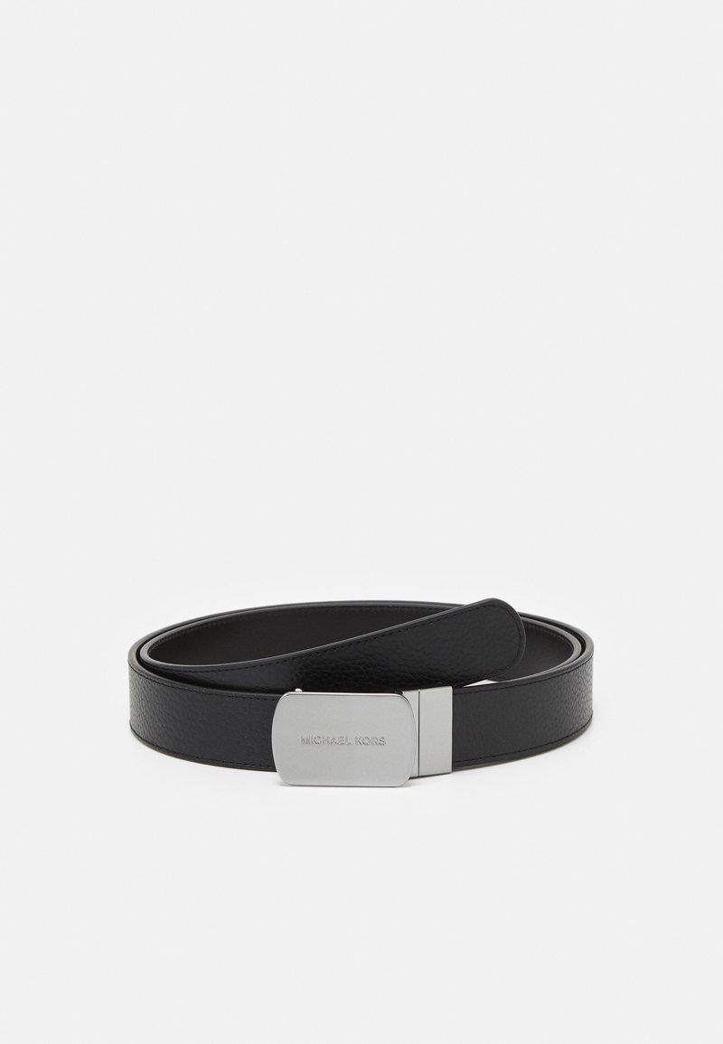 Michael Kors - BELT - Belt - black