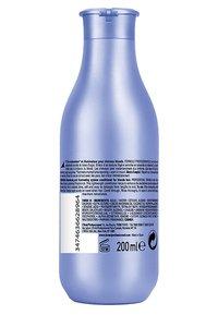 L'Oréal Professionnel - BLONDIFIER CONDITIONER - Conditioner - - - 1