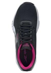 Reebok - Stabilty running shoes - black - 1