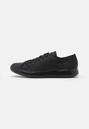 FAEGAN - Trainers - black