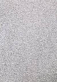 Persona by Marina Rinaldi - OGNI - Long sleeved top - light grey - 2