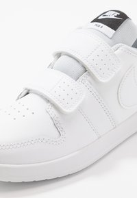 Nike Performance - PICO 5 - Scarpe da fitness - white/pure platinum - 2