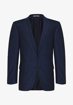 STEVEN  - blazer - dark blue