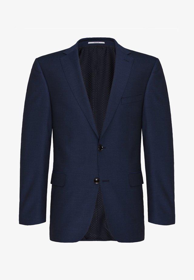 STEVEN  - Blazer jacket - dark blue