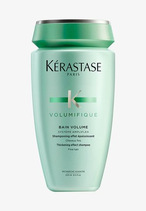 VOLUMIFIQUE BAIN VOLUME - Schampo - -