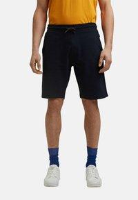 edc by Esprit - Shorts - navy - 3