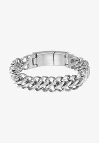 Vitaly - MAILE  - Bracelet - silver-coloured - 5