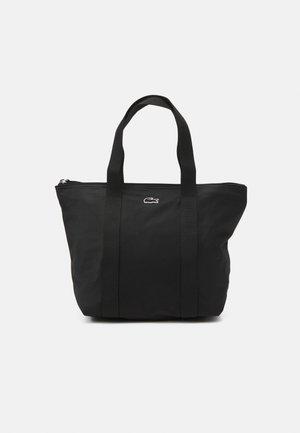 SET - Handbag - noir