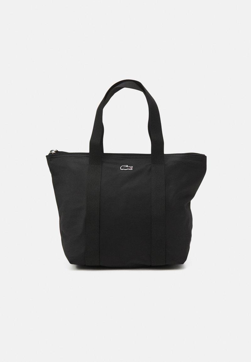 Lacoste - SET - Handbag - noir