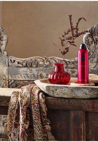 Rituals - THE RITUAL OF AYURVEDA FOAMING SHOWER GEL - Shower gel - - - 1