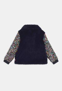 Billieblush - Winter jacket - navy - 1