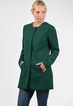 MAGGIE - Krótki płaszcz - ponderose