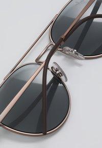 Ray-Ban - Sunglasses - copper-coloured - 4
