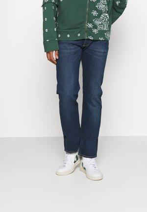 501® LEVI'S® ORIGINAL FIT - Straight leg -farkut - fresh clean