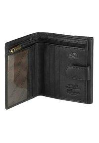 Wittchen - Wallet - schwarz - 3