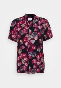 Woodbird - HOWLA  - Shirt - black - 4