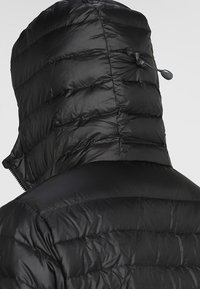 Patagonia - Down jacket - black - 4