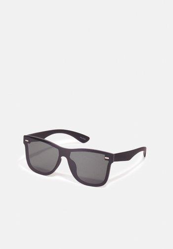 VARIANO - Sunglasses - black