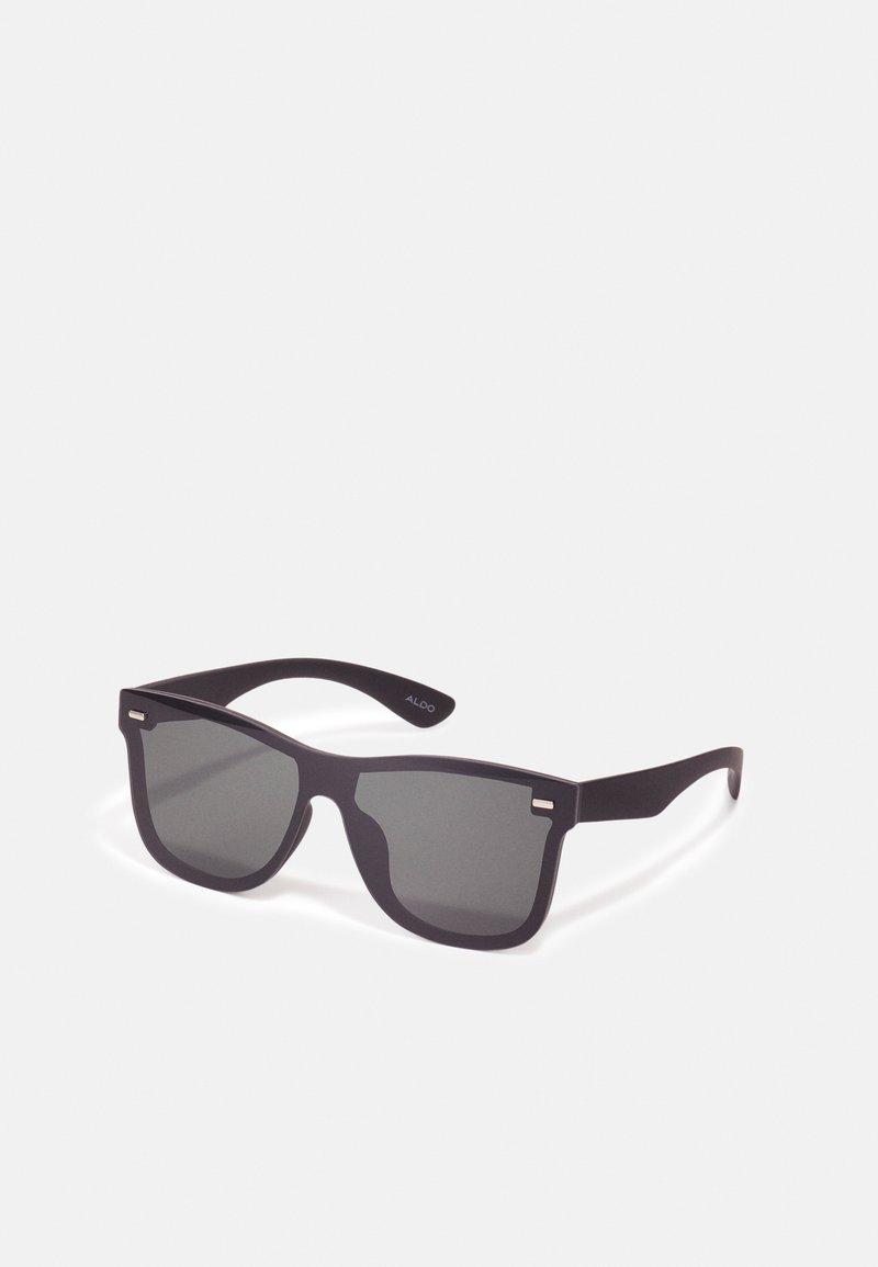 ALDO - VARIANO - Sunglasses - black