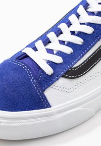 Vans - STYLE 36 - Trainers - royal blue/true white - 6