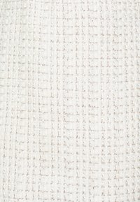 Fashion Union - BLAIR - A-line skirt - multi - 2