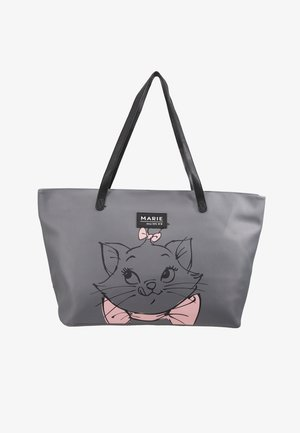 BAG MARIE FOREVER FAMOUS - Shoppingveske - grey