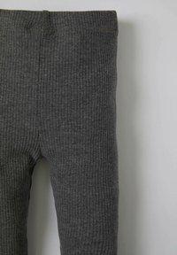 DeFacto - Leggings - Trousers - anthracite - 2