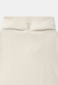 GAP - TODDLER GIRL  - Cape - ivory frost - 2