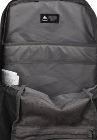Burton - Plecak - black - 3