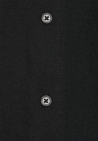 Vero Moda Curve - VMGAELLE  - Top - black - 2