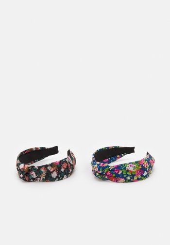 HAIRBAND 2 PACK