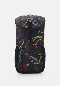 PS Paul Smith - ROPE - Rucksack - multi-coloured
