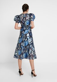 Alice McCall - FLORETTE DRESS - Occasion wear - royal - 3