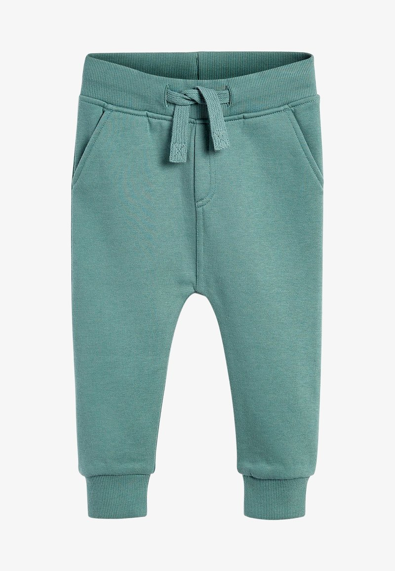 Next - Tracksuit bottoms - teal