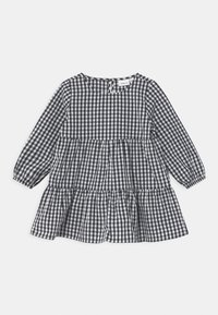 Name it - NMFBEATE - Shirt dress - dark sapphire - 0