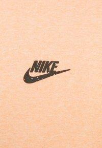 Nike Sportswear - CREW - Sweatshirt - arctic orange - 4