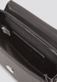 TOM TAILOR DENIM - Across body bag - schwarz / black - 3