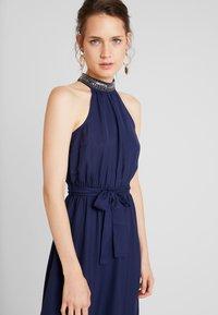 Anna Field - Occasion wear - maritime blue - 4