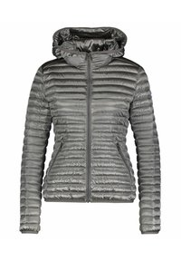 Colmar Originals - Down jacket - grau - 2