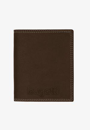 CARACAS  - Wallet - brown