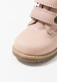Primigi - Winter boots - rosa - 2