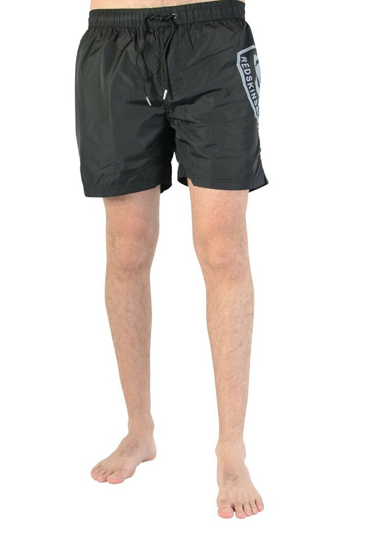 Homme Short de bain