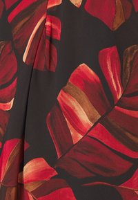 Betty & Co - Blouse - black/red - 5
