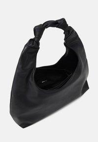 Gina Tricot - DANIELLA BAG - Shopping bag - black - 2