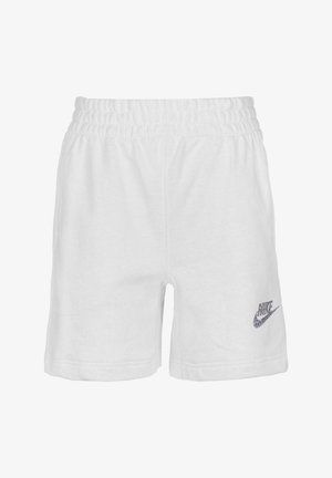 Shorts - platinum tint/multi color