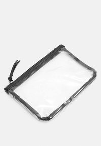 DAY ET - GWENETH SMALL 2 PACK - Wash bag - black - 3