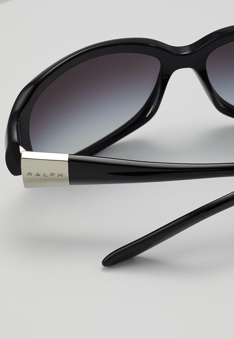 Molto a buon mercato Accessori RALPH Ralph Lauren Occhiali da sole black
