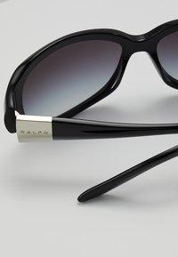 RALPH Ralph Lauren - Sonnenbrille - black - 4
